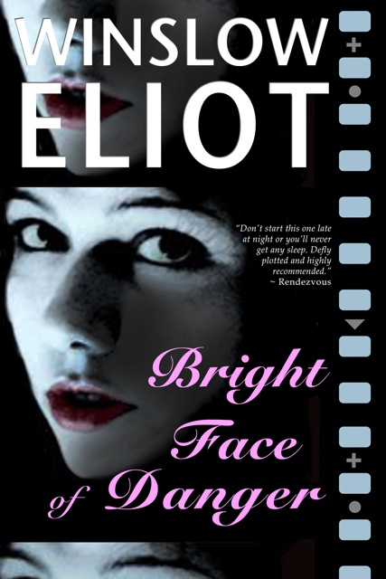 Latest Review of BRIGHT FACE OF DANGER