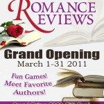Romance Reviews