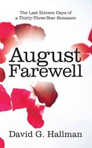 august farewell