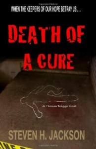 Death of a Cure