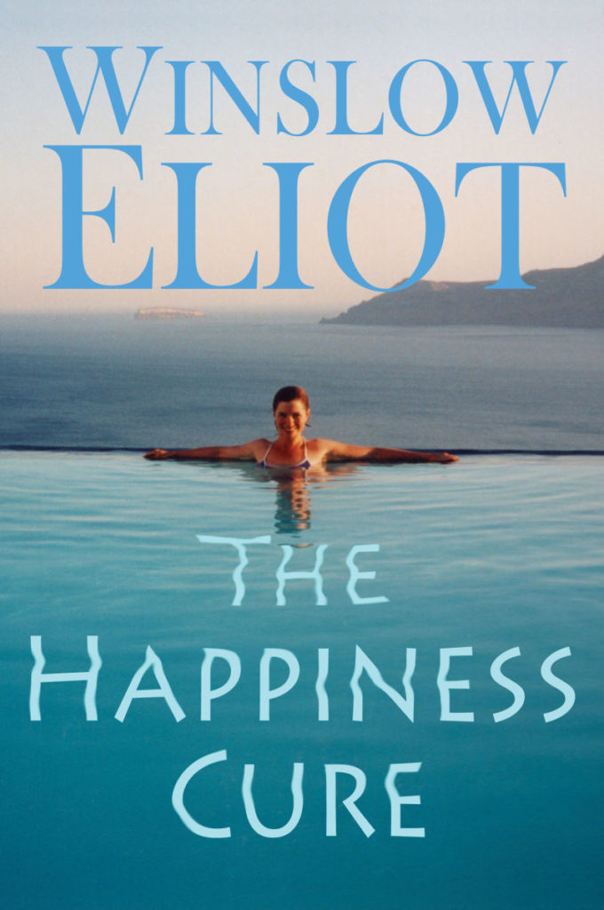 Happiness-cover-ebook