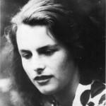Jane Winslow Eliot: September 27, 1926 – July 31, 2011