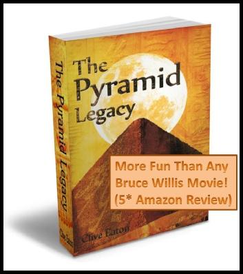 Pyramid Legacy