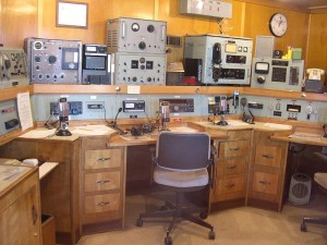 Queen_Mary_radio_room