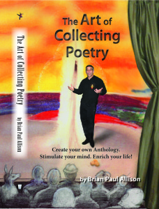 TheArtOfCollectingPoetry_EpubCover_01sm