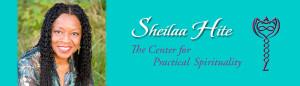 sheliaa-banner-1000X88