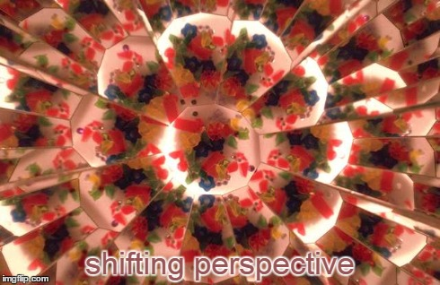 12-24-14 shifting perspective